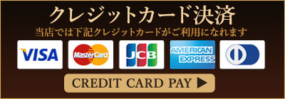 CREDIT CARD PAY